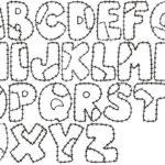 alfabeto-para-imprimir2