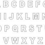 alfabeto-para-imprimir3
