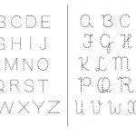 alfabeto-para-imprimir5
