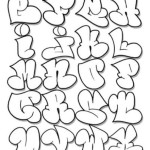 alfabeto-para-imprimir6