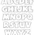 alfabetos-para-imprimir